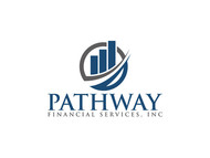 Pathway Financial Services, Inc Logo - Entry #397