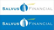 Salvus Financial Logo - Entry #95