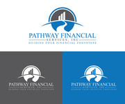 Pathway Financial Services, Inc Logo - Entry #132