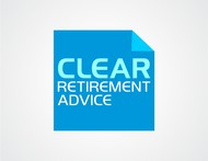 Clear Retirement Advice Logo - Entry #214