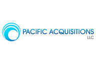 Pacific Acquisitions LLC  Logo - Entry #47
