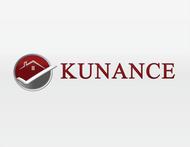Kunance Logo - Entry #26