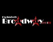 ExclusivelyBroadway.com   Logo - Entry #121