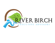 RiverBirch Executive Advisors, LLC Logo - Entry #78