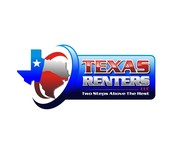 Texas Renters LLC Logo - Entry #86