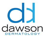 Dawson Dermatology Logo - Entry #56
