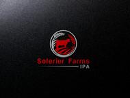 Soferier Farms Logo - Entry #110