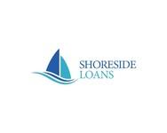 Shoreside Loans Logo - Entry #43