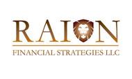 Raion Financial Strategies LLC Logo - Entry #113