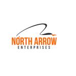 Private Logo Contest - Entry #696