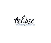 Eclipse Logo - Entry #18