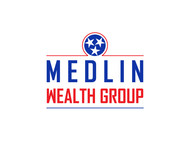 Medlin Wealth Group Logo - Entry #56