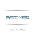 Active Countermeasures Logo - Entry #173