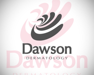 Dawson Dermatology Logo - Entry #170