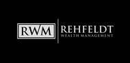 Rehfeldt Wealth Management Logo - Entry #504