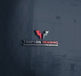 Timpson Training Logo - Entry #30