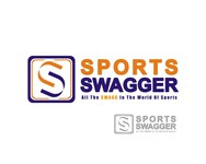 Sports Swagger Logo - Entry #68