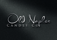 Old Naples Candle Co. Logo - Entry #44