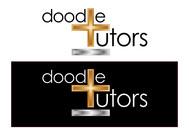 Doodle Tutors Logo - Entry #27