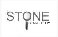 StoneSearch.com Logo - Entry #18