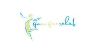 goroguerehab Logo - Entry #20