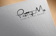 Pretty Me Logo - Entry #33