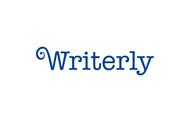 Writerly Logo - Entry #159
