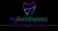 myDentalHygienist Logo - Entry #169