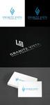 Granite Vista Financial Logo - Entry #182