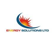 Alterternative energy solutions Logo - Entry #35