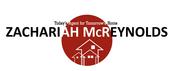 Real Estate Agent Logo - Entry #109