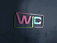 WIC Logo - Entry #62