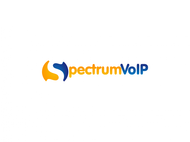 Logo and color scheme for VoIP Phone System Provider - Entry #109
