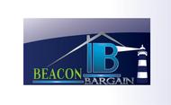 Beacon Bargain Logo - Entry #110
