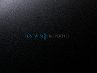 Justwise Properties Logo - Entry #265