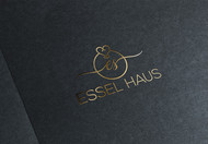 Essel Haus Logo - Entry #196