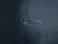 Financial Freedom Logo - Entry #175