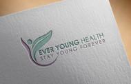 Ever Young Health Logo - Entry #78