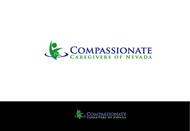 Compassionate Caregivers of Nevada Logo - Entry #45