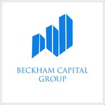 Beckham Capital Group Logo - Entry #35