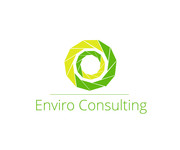 Enviro Consulting Logo - Entry #67