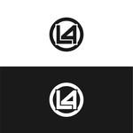 Four love Logo - Entry #77