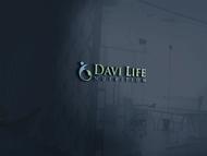 Davi Life Nutrition Logo - Entry #510