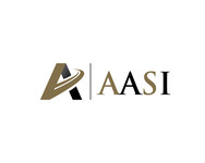 AASI Logo - Entry #177