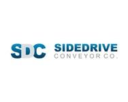 SideDrive Conveyor Co. Logo - Entry #416