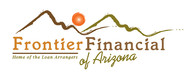 Arizona Mortgage Company needs a logo! - Entry #81