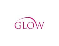 GLOW Logo - Entry #81