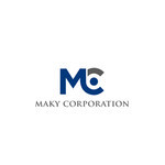 MAKY Corporation  Logo - Entry #27