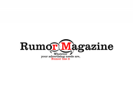 Magazine Logo Design - Entry #210