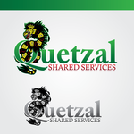 Need logo for Mexican Shared Services Company - Entry #6